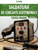 Saldatura di circuiti elettronici