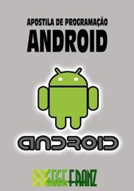 Apostila De Programa O Android
