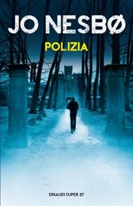 Polizia Book Cover