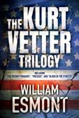 The Kurt Vetter Trilogy