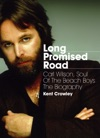 Long Promised Road