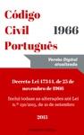 Cdigo Civil Portugus 1966