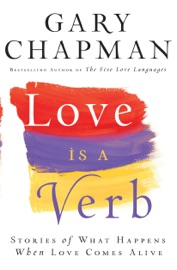Love is a Verb PDF Download