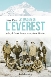 Les Soldats de l'Everest