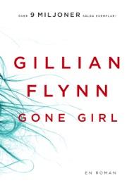 Gone Girl PDF Download