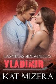Las Vegas Sidewinders: Vladimir PDF Download