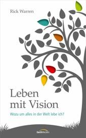 Leben mit Vision PDF Download