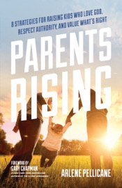 Parents Rising PDF Download
