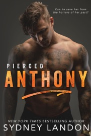 Anthony PDF Download