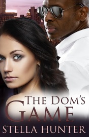 Download The Dom's Game