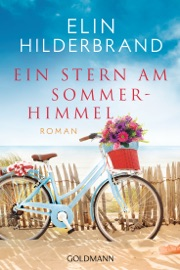 Ein Stern am Sommerhimmel PDF Download