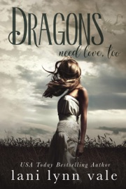Dragons need love, too PDF Download