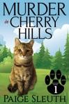 Murder In Cherry Hills