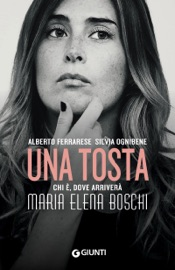 Download and Read Online Una tosta