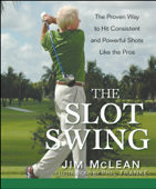 The Slot Swing