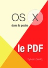 OS X Dans La Poche Le PDF