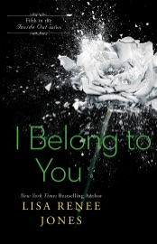 I Belong to You PDF Download