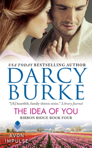 Darcy Burke - The Idea of You