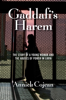Annick Cojean - Gaddafi's Harem bild