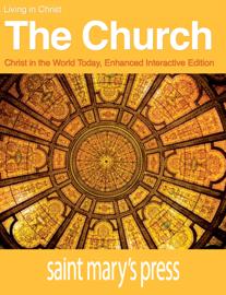 The Church book