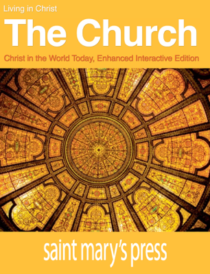 The Church - Martin C. Albl book