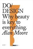 Do Design