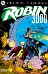 Robin 3000 1992- 1