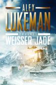 WEISSER JADE (Project 1)