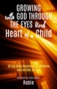 Growing with God Through the Eyes and Heart of a Child