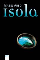 Isabel Abedi - Isola artwork