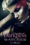 Watcher Daughter Of Darkness Part II