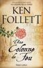 Une colonne de feu - Ken Follett