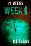 21 Weeks Week 1