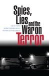 Spies Lies And The War On Terror