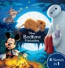 Bedtime Storybook Collection