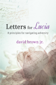 Letters for Lucia