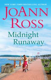 Midnight Runaway book