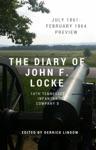 The Civil War Diary Of John F Locke 14th Tennessee 1861