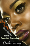 Promise: Short Stories From Promise Goodday