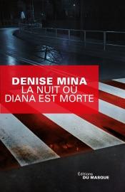 La Nuit où Diana est morte PDF Download