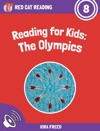 Reading For Kids The Olympics
