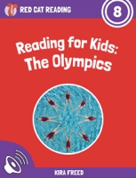 Reading for Kids: The Olympics