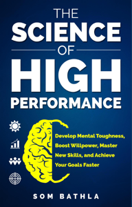 The Science of High Performance ebook