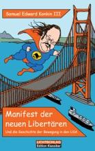 Manifest Der Neuen Libertären