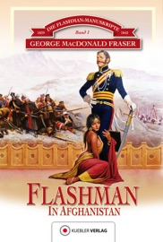 Flashman in Afghanistan PDF Download