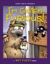 Im Gluten Furious