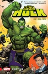 The Totally Awesome Hulk Vol 1