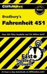 CliffsNotes On Bradburys Fahrenheit 451