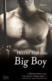 Big boy PDF Download