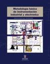 Metodologa Bsica De Instrumentacin Industrial Y Electrnica